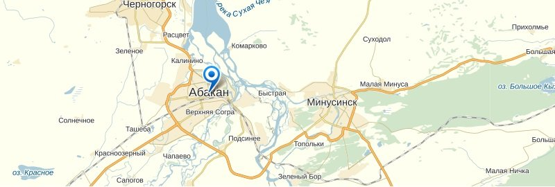 http://gazonov.com/images/upload/abakan_gazonov.jpg