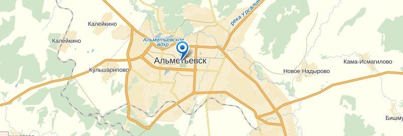 http://gazonov.com/images/upload/almetevsk_gazonov.jpg