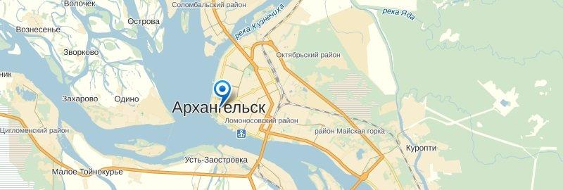 http://gazonov.com/images/upload/arkhangelsk_gazonov.jpg