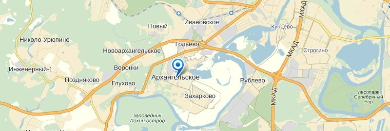 http://gazonov.com/images/upload/arkhangelskoe_gazonov.jpg