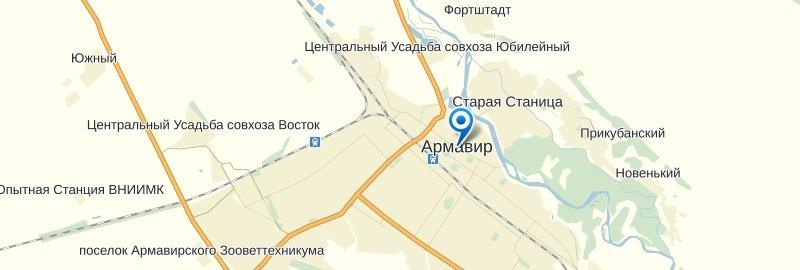 http://gazonov.com/images/upload/armavir_gazonov.jpg