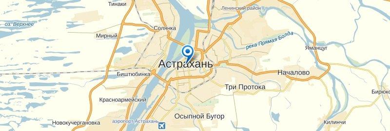 http://gazonov.com/images/upload/astrakhan_gazonov.jpg