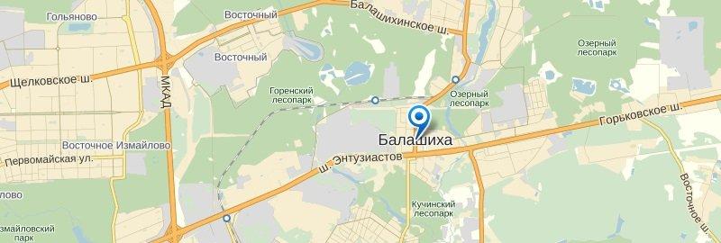 http://gazonov.com/images/upload/balashikha_gazonov.jpg