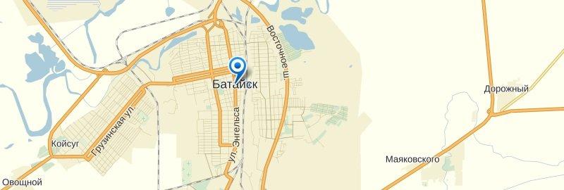 http://gazonov.com/images/upload/bataisk_gazonov.jpg