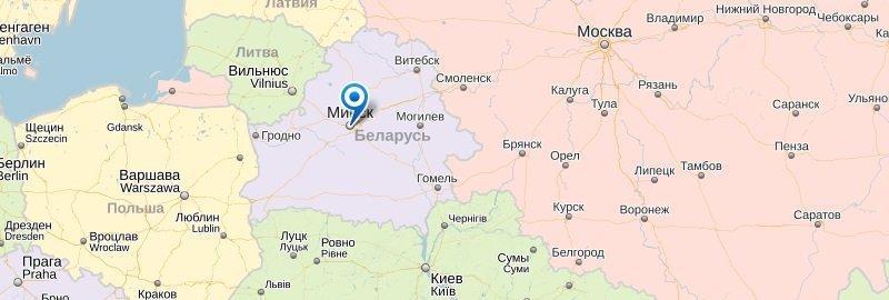 http://gazonov.com/images/upload/belarus_gazonov.jpg