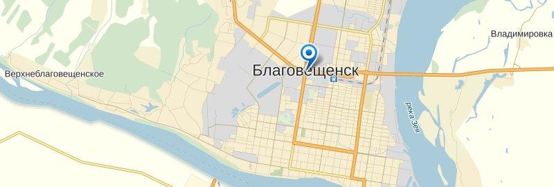 http://gazonov.com/images/upload/blagoveshensk_gazonov.jpg
