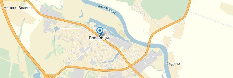 http://gazonov.com/images/upload/bronnitsy_gazonov.jpg