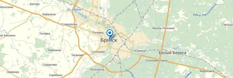 http://gazonov.com/images/upload/bryansk_gazonov.jpg