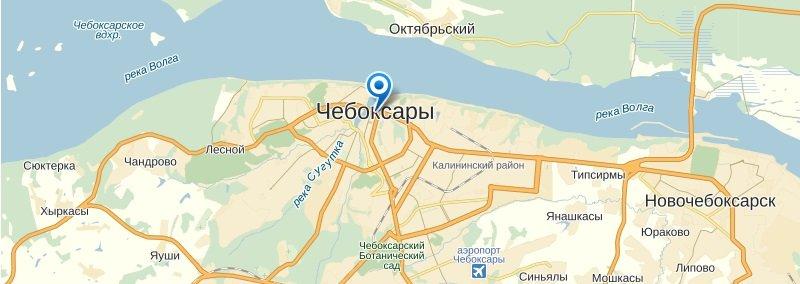 http://gazonov.com/images/upload/cheboksary_gazonov.jpg