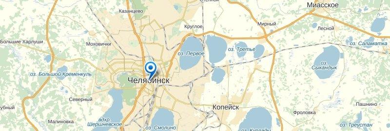 http://gazonov.com/images/upload/chelyabinsk_gazonov.jpg