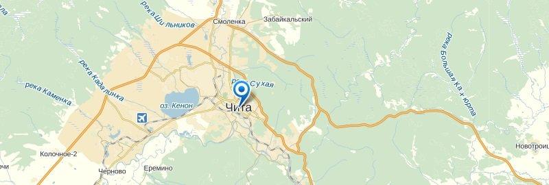 http://gazonov.com/images/upload/chita_gazonov.jpg