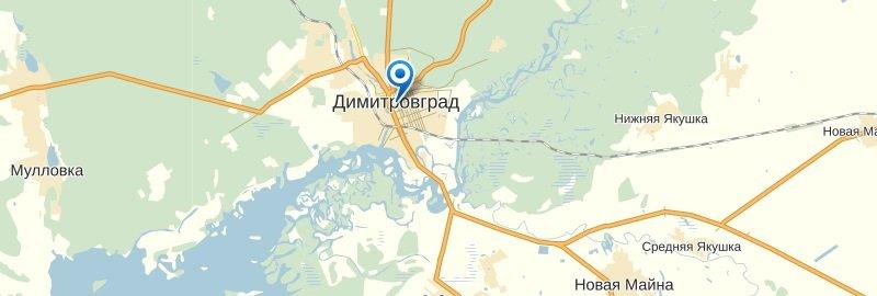 http://gazonov.com/images/upload/dimitrovgrad_gazonov.jpg