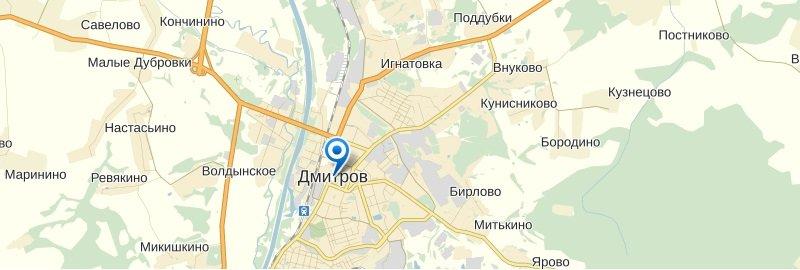 http://gazonov.com/images/upload/dmitrov_gazonov.jpg