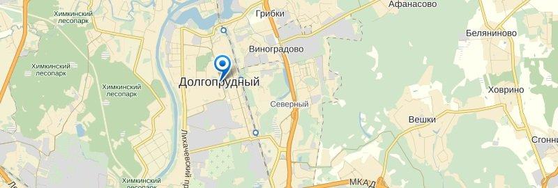 http://gazonov.com/images/upload/dolgoprudny_gazonov.jpg