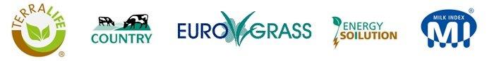 http://gazonov.com/images/upload/dsv-eurograss-brend-gazonov.jpg