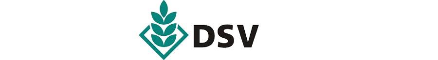http://gazonov.com/images/upload/dsv-logotip12.jpg
