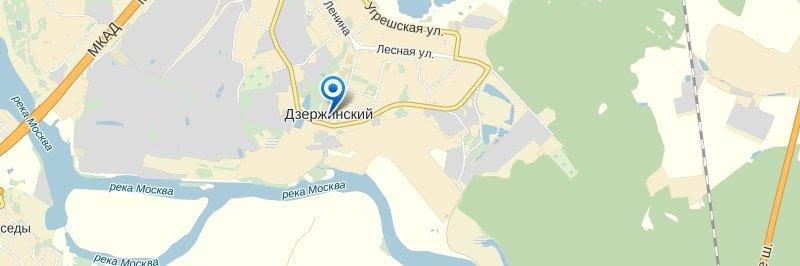 http://gazonov.com/images/upload/dzerzhinskiy_gazonov.jpg