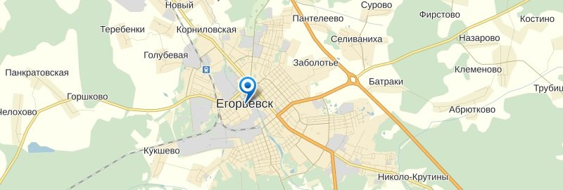 http://gazonov.com/images/upload/egorievsk_gazonov.jpg