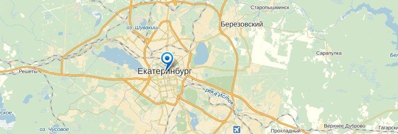http://gazonov.com/images/upload/ekaterinburg_gazonov.jpg