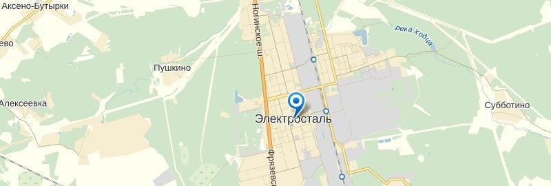 http://gazonov.com/images/upload/elektrostal_gazonov.jpg