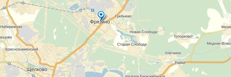 http://gazonov.com/images/upload/fryazino_gazonov.jpg