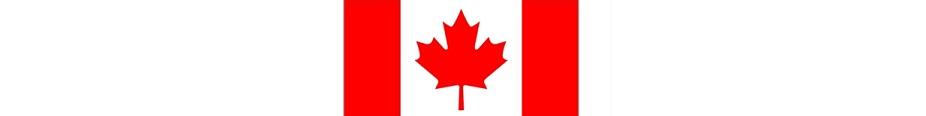 http://gazonov.com/images/upload/gazony-kanady-flag.jpg