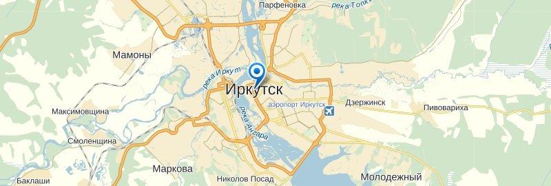 http://gazonov.com/images/upload/irkutsk_gazonov.jpg