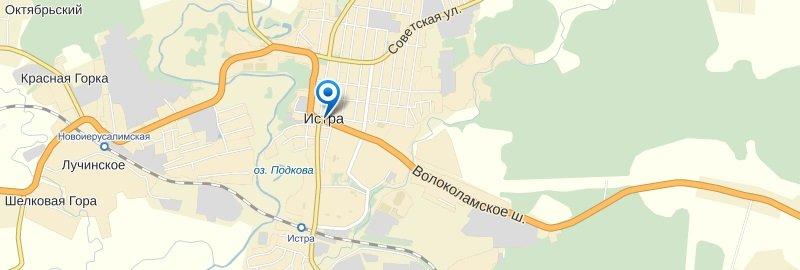 http://gazonov.com/images/upload/istra_gazonov.jpg