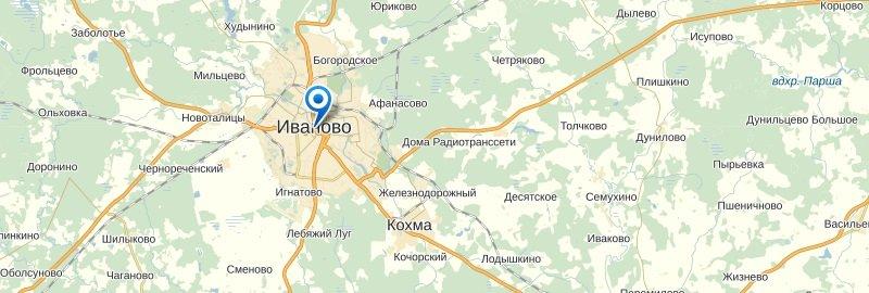 http://gazonov.com/images/upload/ivanovo_gazonov.jpg