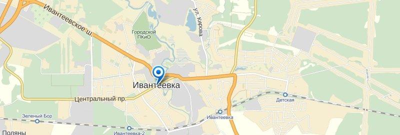 http://gazonov.com/images/upload/ivanteevka_gazonov.jpg