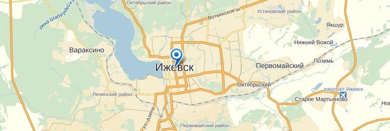 http://gazonov.com/images/upload/izhevsk_gazonov.jpg