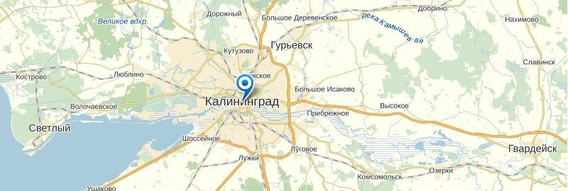 http://gazonov.com/images/upload/kaliningrad_gazonov.jpg