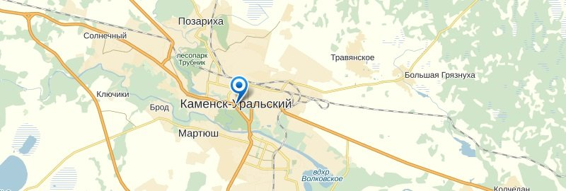 http://gazonov.com/images/upload/kamensk_gazonov.jpg