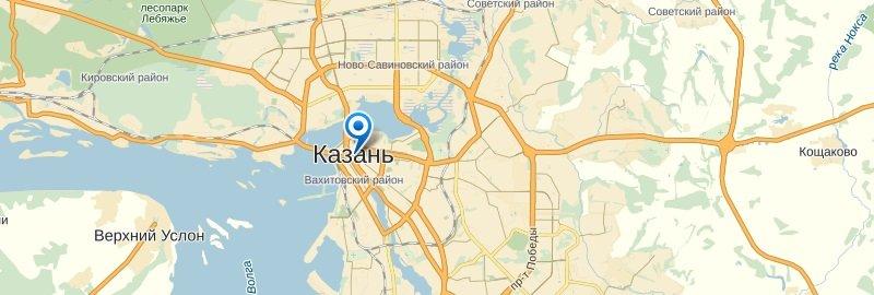 http://gazonov.com/images/upload/kazan_gazonov.jpg