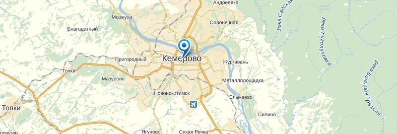 http://gazonov.com/images/upload/kemerovo_gazonov.jpg