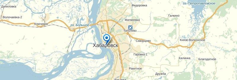http://gazonov.com/images/upload/khabarovsk_gazonov.jpg