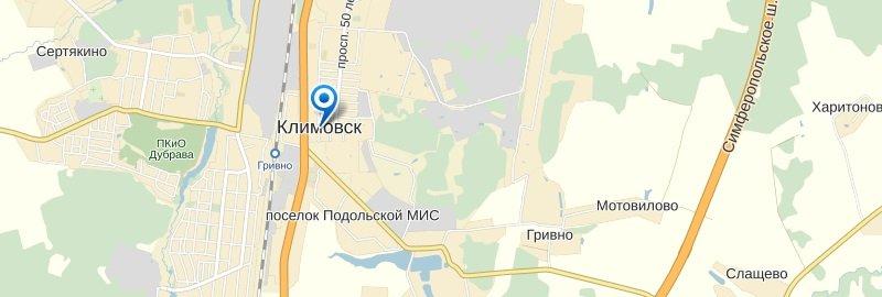 http://gazonov.com/images/upload/klimovsk_gazonov.jpg