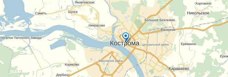 http://gazonov.com/images/upload/kostroma_gazonov.jpg