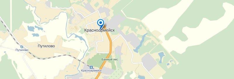 http://gazonov.com/images/upload/krasnoarmeysk_gazonov.jpg