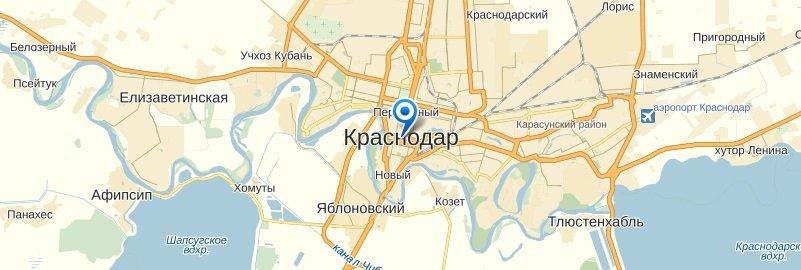 http://gazonov.com/images/upload/krasnodar_gazonov.jpg