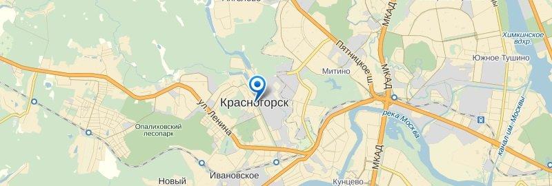 http://gazonov.com/images/upload/krasnogorsk_gazonov.jpg
