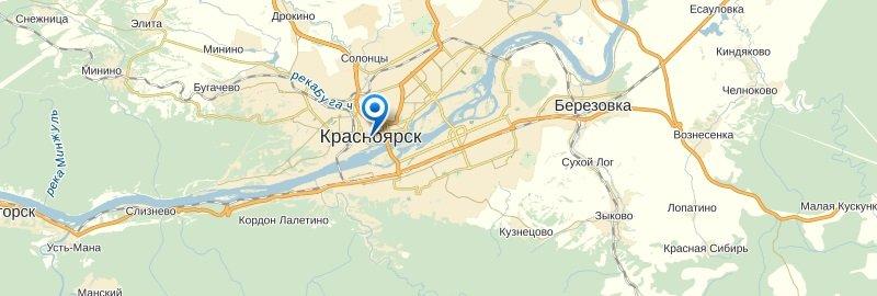http://gazonov.com/images/upload/krasnoyarsk_gazonov.jpg
