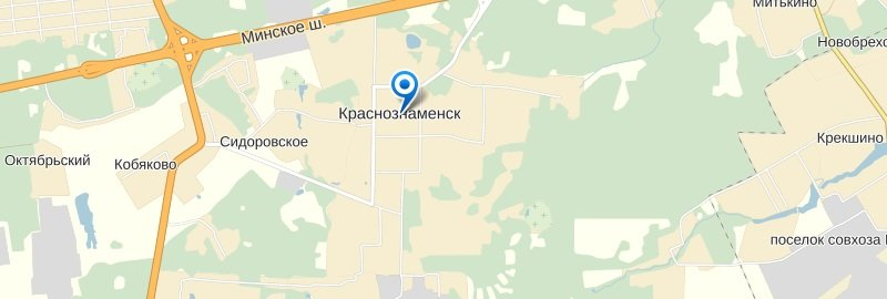 http://gazonov.com/images/upload/krasnoznamensk_gazonov.jpg
