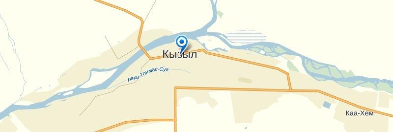 http://gazonov.com/images/upload/kyzyl_gazonov.jpg