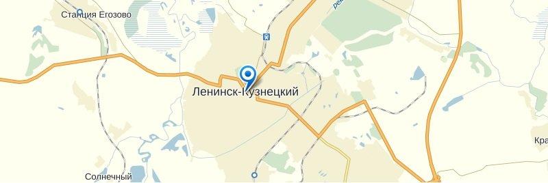 http://gazonov.com/images/upload/leninsk_gazonov.jpg