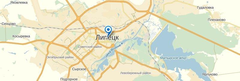 http://gazonov.com/images/upload/lipetck_gazonov.jpg