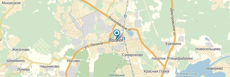 http://gazonov.com/images/upload/lobnya_gazonov.jpg