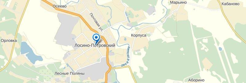 http://gazonov.com/images/upload/losino_gazonov.jpg