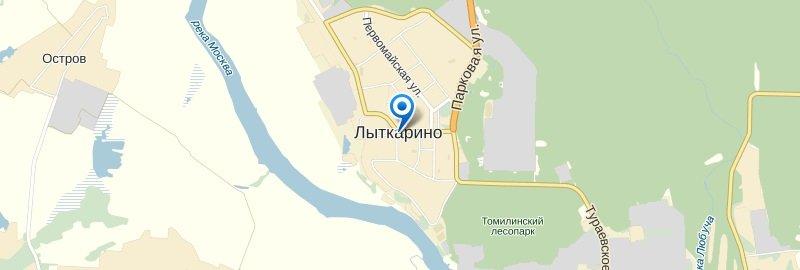 http://gazonov.com/images/upload/lytkarino_gazonov.jpg