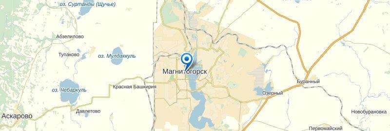 http://gazonov.com/images/upload/magnitogorsk_gazonov.jpg